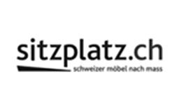 Sitzplatz Schweiz AG