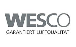 WESCO AG