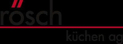 rösch küchen ag Retina Logo