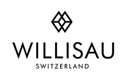 Willisau AG