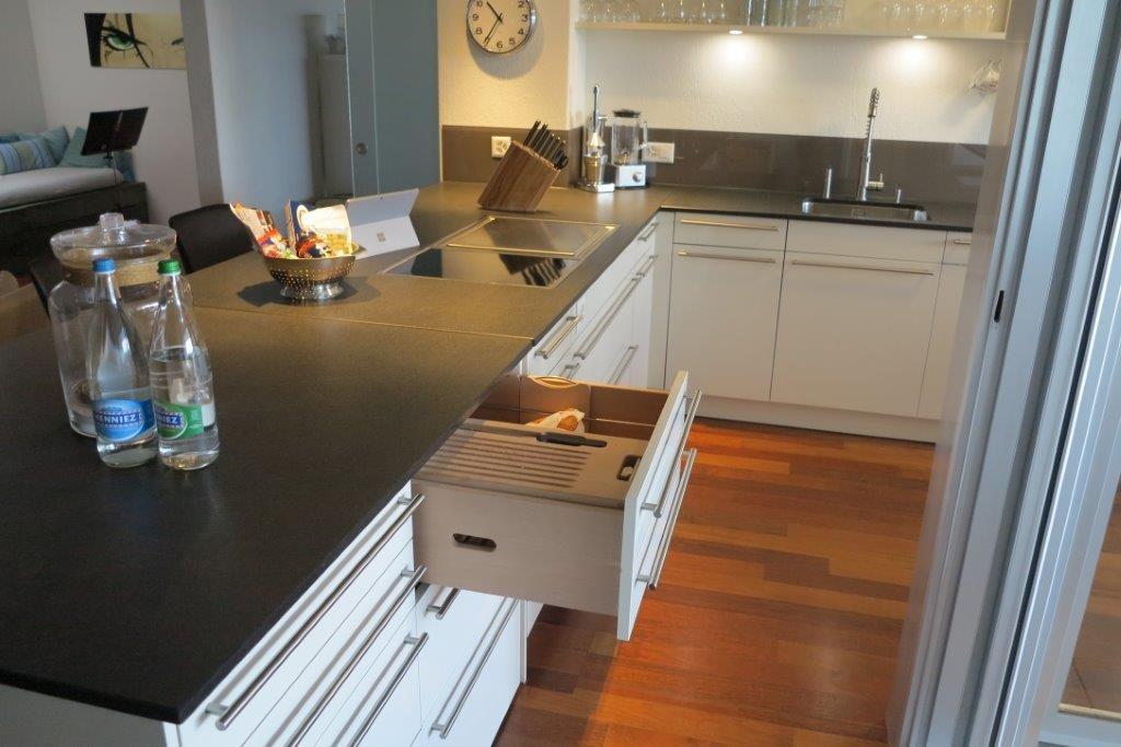 umbau bremgarten r sch k chen ag. Black Bedroom Furniture Sets. Home Design Ideas