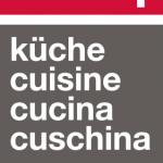 küche schweiz
